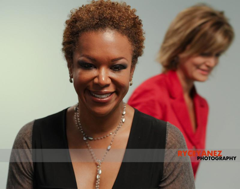 Photography by HoustonPhotoGuy.com of Debra Duncan, Chanel 11