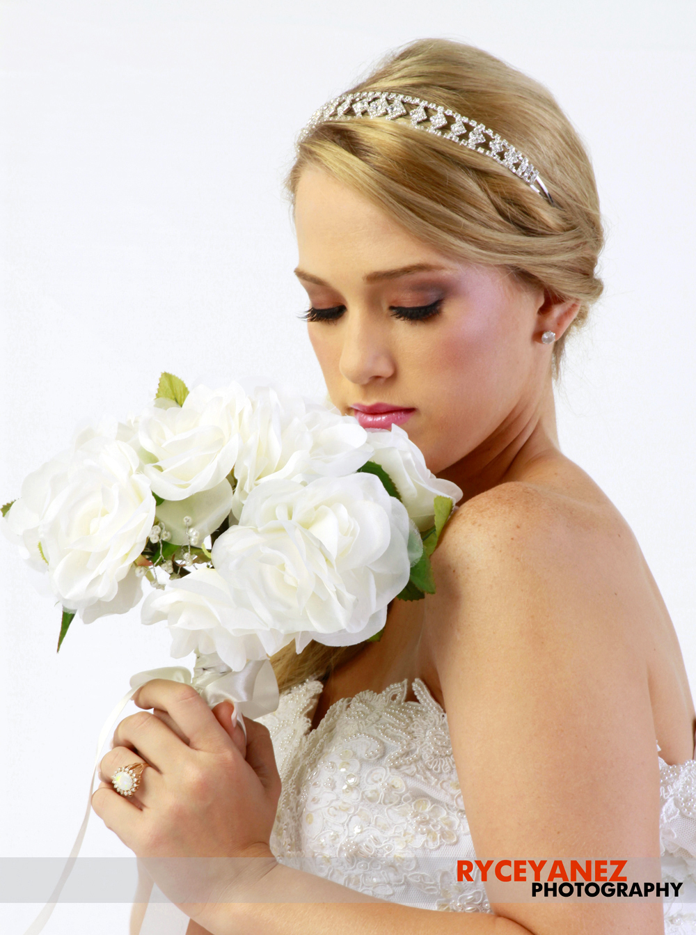 wedding makeup austin tx wedding hair tx wedding hair and makeup 9809